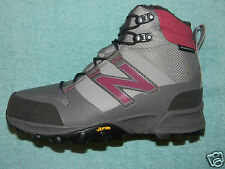 NEW BALANCE WOMEN'S INSULATED WINTER/HIKING BOOTS(NEW-IB)$130VALUE(WO1099GP)
