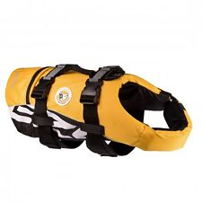 EZYDOG - SEADOG FLOTATION DEVICE dog life floatation jacket bouyancy aid vest