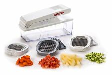 Slicer Chopper Kitchen Salad Food Vegetable Cutter Mandoline Classic/Pro/Premium