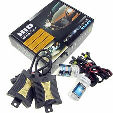 55W Xenon HID conversion Kit  H1 H3 H4 H8 H10/9005 9006 880/881 9004/7 Headlight