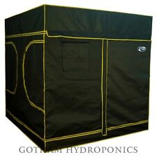 Lighthouse Hydro Mylar Hydroponic Grow Tents Reflective Growing Room