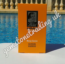 Floid Mentolado Vigoroso Genuine Aftershave Lotion 150ml Imported from Spain