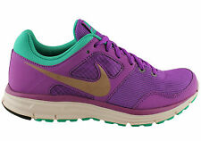 NIKE LUNARFLY+ 4 WOMENS RUNNING SHOES/SNEAKERS/TRAINERS/SPORTS/RUNNERS/CASUAL