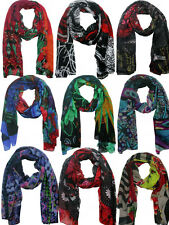 Free 2014 15 colors Spain brand Fashion spain Women's Scarf Shawl Stole Scarves