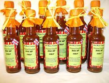 ROSEHIP SYRUP Homemade Produce (High Concentrate) High Quality ENGLISH