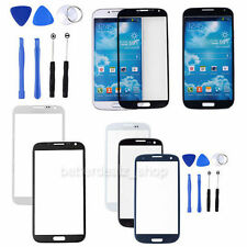 Front Out Glass Screen Lens Replacement Tool for Samsung Galaxy S3/4/5 Note 2 3