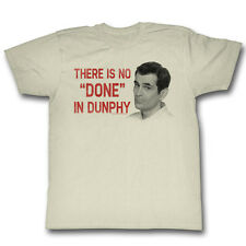 Modern Family 2000's Family Comedy Sitcom No Done in Dunphy Adult T-Shirt
