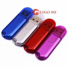 Best Price Hot Sell USB Flash Memory Pen Drive Thumb Stick 1MB- 1 G 2 4 8 16 GB