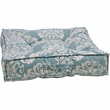 Bowsers Piazza Spa Dog Bed
