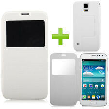 "5"" Unlocked Android 4.2 Dual Core 3G/GSM GPS WIFI Smart Phone Cellphone T-mobile"