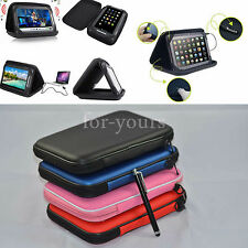 """Colorful Speaker Sounder Case+Stylus For 10.6"""" Microsoft Surface Pro Win8 Tablet"""