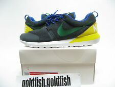 DS NIKE ROSHERUN NM W SP BRAZIL GREAT BRITAIN ATMOS UK FLYKNIT HTM AIR MAX