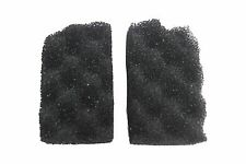 New Bio-Foam Filter Media Non-Branded For 304/305/306, 404/405/406 A237