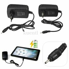AC Wall Charger Power Adapter Home For Motorola Moto XOOM MZ600 505 Tablet Tab