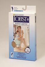 Jobst Womens UltraSheer Pantyhose 15-20 mmhg Compression Stockings Supports Hose
