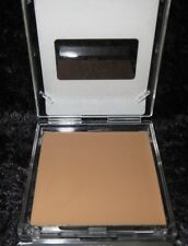 Mary Kay's Creme-to-Powder Foundation - Various Shades