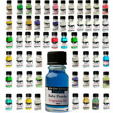 Fragrance Oils & Christmas for Oil Burners, Home Pot Pourri Ancient Wisdom 10ml