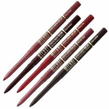 MILANI MATTE EASYLINER FOR LIPS RETRACTABLE MADE IN USA