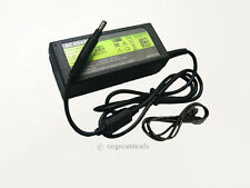 AC Adapter For HP Pavilion Sleekbook 15 15-B Series Laptop Charger Power Supply