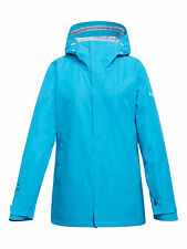 Roxy FIONA 2L Womens Gore-Tex Snowboard/Ski Jacket Medium NEW