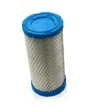New AIR FILTER CLEANER for Exmark / Walker Zero Turn ZTR Lawn Mower Tractor