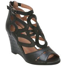 MIZ MOOZ TALLIS WOMENS/LADIES SHOES/SANDALS/WEDGES/HEELS/FASHION ON SALE NOW!