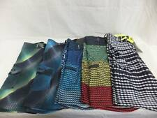 *NWT* Hurley Boy's Board Swim Shorts Multiple Patterns and Sizes Free Shipping