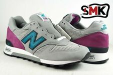Mens New Balance Made in USA Connoisseuer Painters 1300 [size 8-13] M1300DGR
