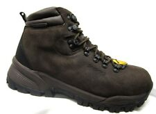 Skechers Vostok Boots Mens  Brown