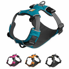 Ruffwear Front Range Comfortable Padded Outdoor Dog Harness