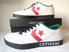 CONVERSE ALL STAR - FAST BREAK 2 OX - 118863 - shoes-schuhe-chaussures