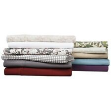 Threshold™ 325 Thread Count Organic Cotton Sheet Set