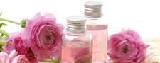 Ambrosial Rose Aroma Oil 100% Pure Organic Natural