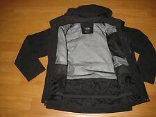 NWT Men's The North Face Abovo Jacket (Retail $199)