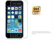 Explosion-proof Tempered Glass Film 9H For iPhone 5 5S 4 4S 6 4.7