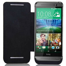 COVER 4500mAh Backup External Power Bank Battery Charger Case for HTC One M8