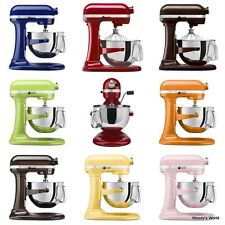 KitchenAid Pro 600 Stand Mixer - BRAND NEW - Model no. KP26M1X