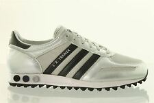 adidas LA Trainer~Mens Trainers~U43301~Originals~UK 4.5, 11, 12 ONLY~SALE~MM~D7