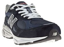 New Balance M990NV3 Running Shoes