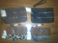 NEW AEROPOSTALE WRISTLETS! 4 to choose from!