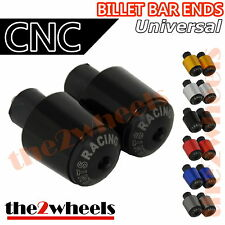 CNC Racing Bar Ends for Honda NC700 S/X 2012-2013