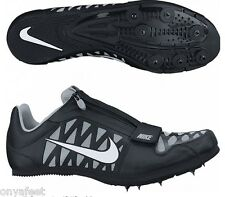 NEW NIKE ZOOM LONG JUMP 4 FIELD EVENT SNEAKERS/FITNESS/TRAINING/RUNNERS SHOES