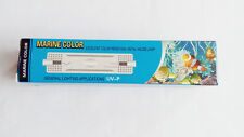 MARINE COLOR BRAND 150w HQI Double Ended Metal Halide Bulbs