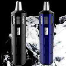 Dry Herb Vaporizer Herbstick - Compare to Volcano, Vaporblunt, Pinnacle Pro DLX