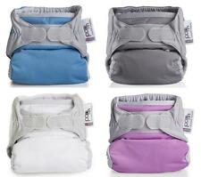 NEW CLOSE PARENT NEW GENERATION POP IN MINKEE QUICK/DREAM DRY  NAPPIES /DIAPERS