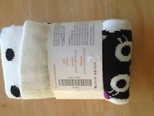 NEW Gymboree Girls Tight 2T 3T Stripes Dots Kitty Cat Tight Purrfectly Fabulous