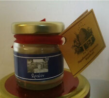 GREEK TRADITIONAL BEE WAX OINTMENT -  cream