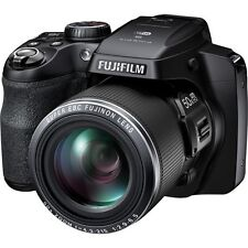 FujiFilm FinePix S9400W / S9450W - 16.2 MP CMOS, WiFi, 50x Zoom - Digital Camera