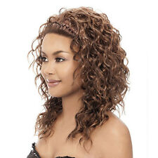 It's a Wig Braid Lace Front Wig Braid - LACE YEVETTE