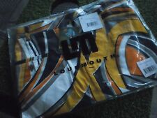 LOUDMOUTH MENS SHORTS-NEW! MULTIPLE STYLES AND SIZES!! (CHRISTMAS SALE)